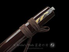 aikuchi-brown-09