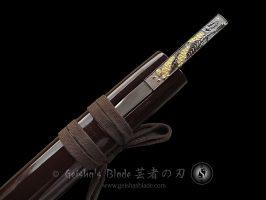 aikuchi-brown-10