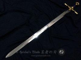 masonic-sword-03