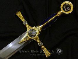 masonic-sword-04