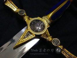 masonic-sword-05