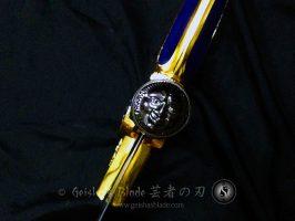 masonic-sword-08
