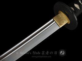 muneyoshi-odachi-06