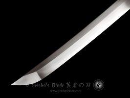 roju-no-ken-05