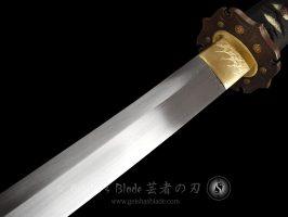 roju-no-ken-06