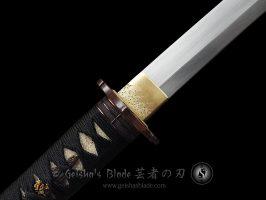 roju-no-ken-07