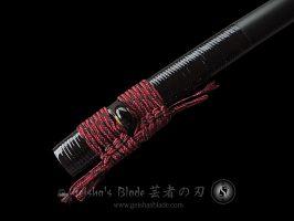 roju-no-ken-12