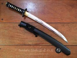 naoshi wak-02