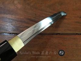 shinobigatana-15