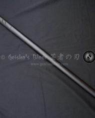 zatoichi sword-01