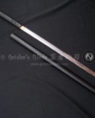 zatoichi sword-02