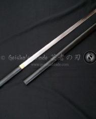 zatoichi sword-03