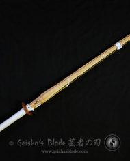 keichiku38-3