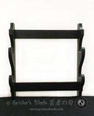 2 wall rack 01