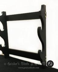 2 wall rack 03