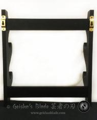 2 wall rack 04