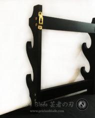 2 wall rack 05