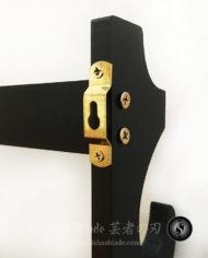 2 wall rack 06