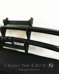 2 wall rack 10
