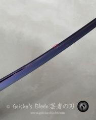 snd mumei wak 1-1 042021