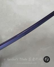 snd mumei wak 2-1 042021
