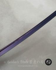 snd mumei wak 3-1 042021