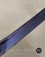 snd mumei wak 5-2 042021