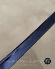 snd mumei wak 5-3 042021
