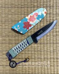 bannou knife 04
