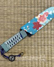 bannou knife 13