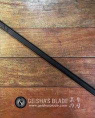 zatoichi cane sword 01