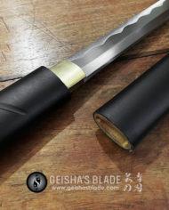zatoichi cane sword 10