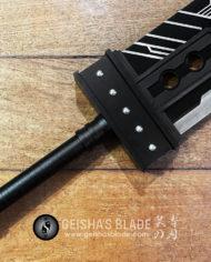 buster sword 06