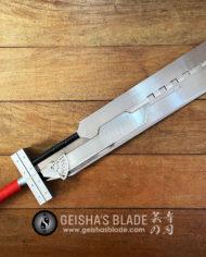 fusion sword 02