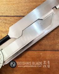 fusion sword 07