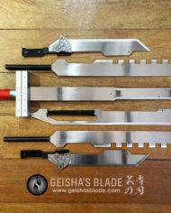 fusion sword 09