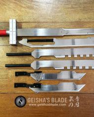 fusion sword 10