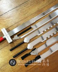 fusion sword 11