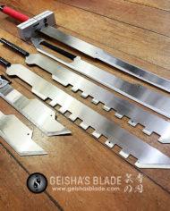 fusion sword 13
