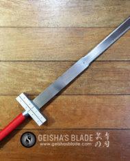 fusion sword 15