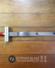 fusion sword 18