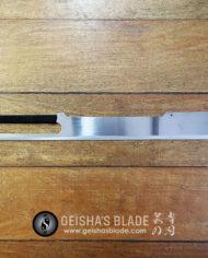 fusion sword 22