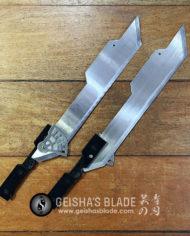 fusion sword 27