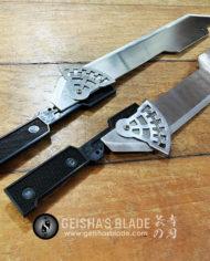 fusion sword 29